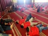 Tidurnya Orang Puasa Adalah Ibadah, Ternyata Hadits Palsu