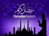 Empat Tips Amaliah Mengisi Ramadhan